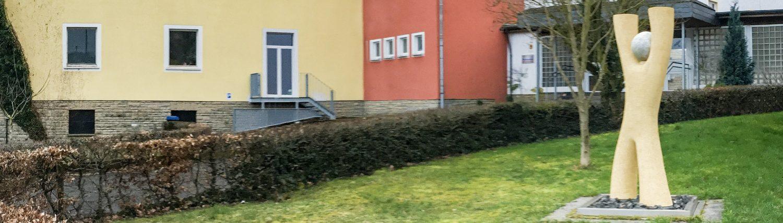 Grundschule Daun